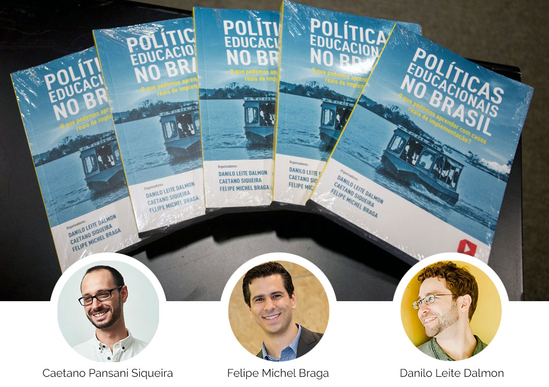 Educational Policies in Brazil: What can we learn from real cases of implementation?
