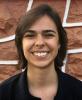 Laura Ogando